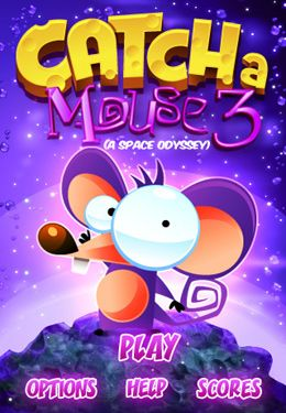 Catcha Mouse 3