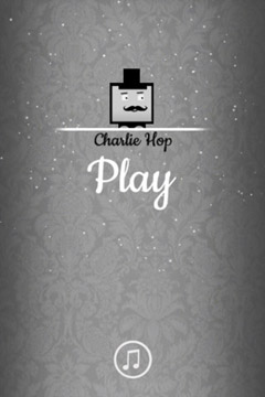 Download Charlie Hop iPhone free game.