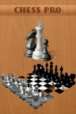 Download Chess: Pro iPhone, iPod, iPad. Play Chess: Pro for iPhone free.
