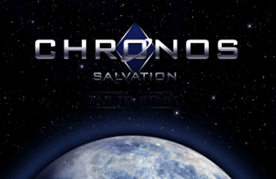 Chronos Salvation