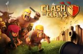Laden Sie Clash of Clans iPhone, iPod, iPad. Clash of Clans für iPhone kostenlos spielen.