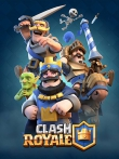 Laden Sie Clash Royale iPhone, iPod, iPad. Clash Royale für iPhone kostenlos spielen.