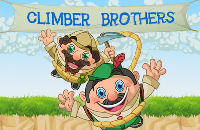Climber Brothers