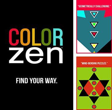 https://mobimg.b-cdn.net/iphonegame_img/color_zen/thumbs/color_zen.jpg