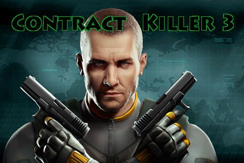 Download death shooter: contract killer 1. 2. 8 apk for pc free.