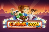 Laden Sie Cooking Dash 2016 iPhone, iPod, iPad. Cooking Dash 2016 für iPhone kostenlos spielen.