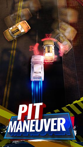 Free Cops: On patrol download for iPhone, iPad and iPod.