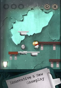 Download Crazytarium iPhone free game.