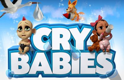 Cry Babies Pro