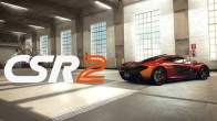 Download CSR Racing 2 iPhone, iPod, iPad. Play CSR Racing 2 for iPhone free.