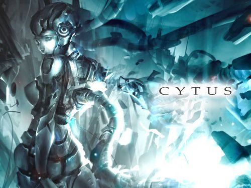 cytus iphone