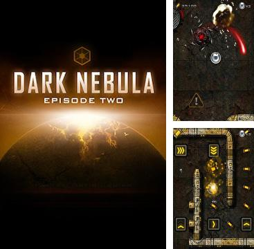 In addition to the game Dungeon quest for iPhone, iPad or iPod, you can also download Dark Nebula - Episode Two for free.