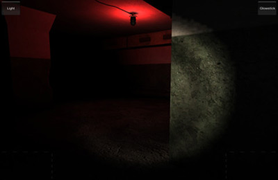 Free Dead Bunker download for iPhone, iPad and iPod.