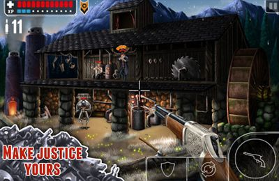 Free Death Call 2 download for iPhone, iPad and iPod.