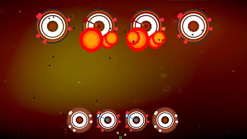 Download Destructamundo iPhone free game.