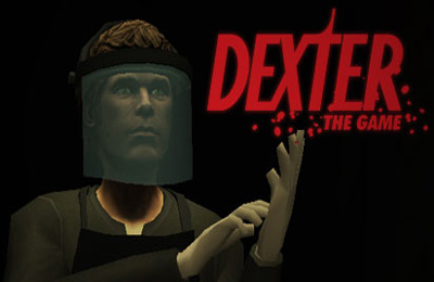 Dexter the Game 2