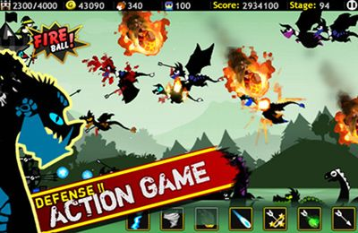 Free Dinosaur Slayer download for iPhone, iPad and iPod.