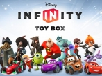 Download Disney infinity: Toy box iPhone, iPod, iPad. Play Disney infinity: Toy box for iPhone free.