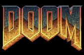 Download DOOM Classic iPhone, iPod, iPad. Play DOOM Classic for iPhone free.