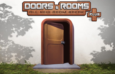 Doors & Rooms PLUS
