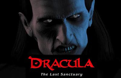 dracula hd movie download