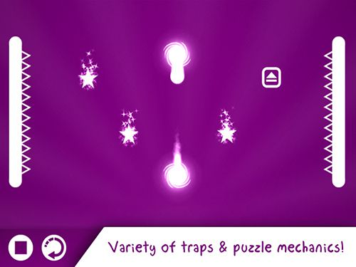 Download Drawtopia iPhone free game.