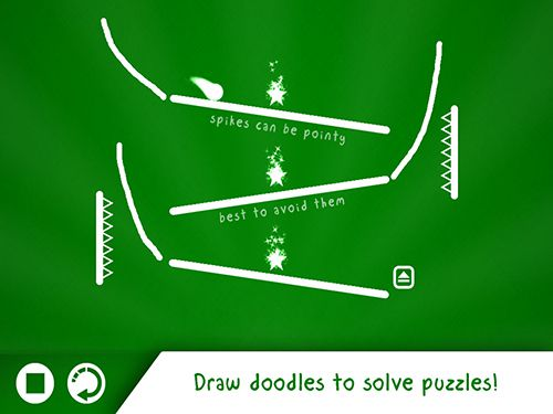 Free Drawtopia download for iPhone, iPad and iPod.