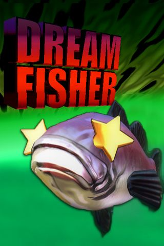 Dream fisher
