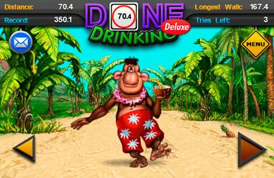 Baixe Done Drinking deluxe gratuitamente para iPhone, iPad e iPod.