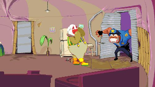 Free Dropsy download for iPhone, iPad and iPod.