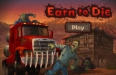 Скачать Earn to Die для iPhone. Бесплатная игра Зарабатывай до Смери на Айфон.