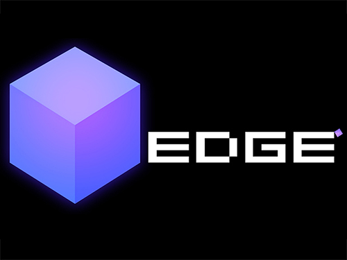 Sinister edge: 3d horror game for android download apk free.