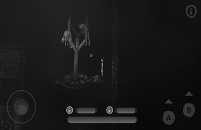 Descarga gratuita de Emilly In Darkness para iPhone, iPad y iPod.