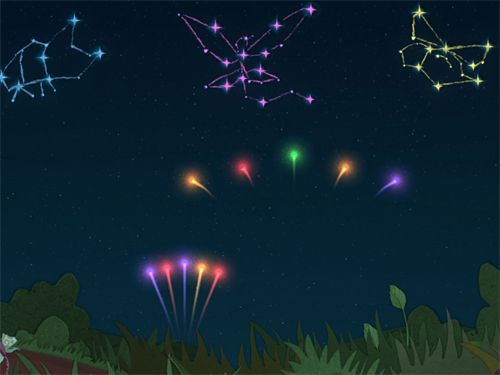 Free Ephemerid: A musical adventure download for iPhone, iPad and iPod.