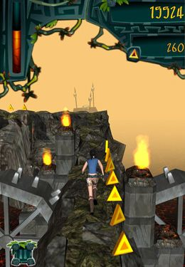 Descarga gratuita de Escape From The Tomb para iPhone, iPad y iPod.