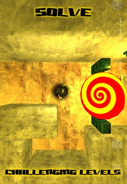 Free Escape From Xibalba download for iPhone, iPad and iPod.