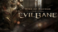 Download Evilbane: Rise of ravens iPhone, iPod, iPad. Play Evilbane: Rise of ravens for iPhone free.