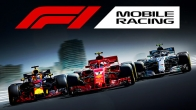 Descarga Carreras móviles F1 para iPhone, iPod o iPad. Juega gratis a Carreras móviles F1 para iPhone.