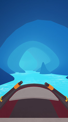 Download Faraway 3 iPhone free game.