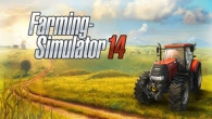 Laden Sie Farm-Simulator 14 iPhone, iPod, iPad. Farm-Simulator 14 für iPhone kostenlos spielen.