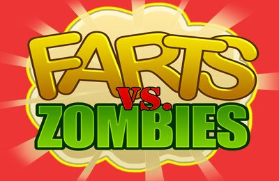 Farts vs. Zombies