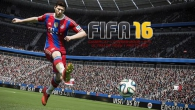 Download FIFA 16: Ultimate team iPhone, iPod, iPad. Play FIFA 16: Ultimate team for iPhone free.