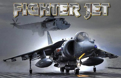 Fighter Jet WW3D