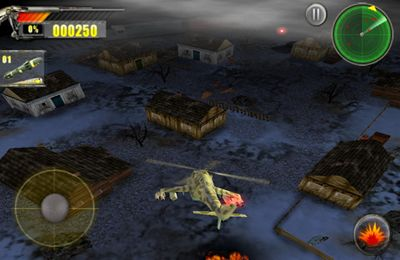 Free FinalStrike3D download for iPhone, iPad and iPod.