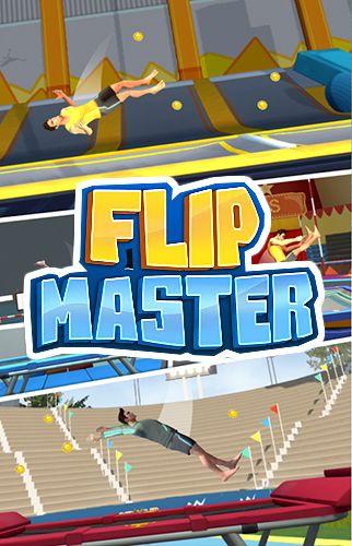 Download Games For Flip Phone