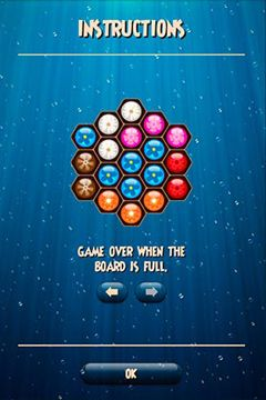 Download Flower Board iPhone free game.