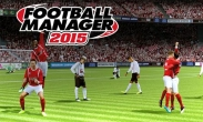 Download Football manager handheld 2015 iPhone, iPod, iPad. Play Football manager handheld 2015 for iPhone free.