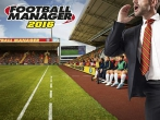Download Football manager mobile 2016 iPhone, iPod, iPad. Play Football manager mobile 2016 for iPhone free.