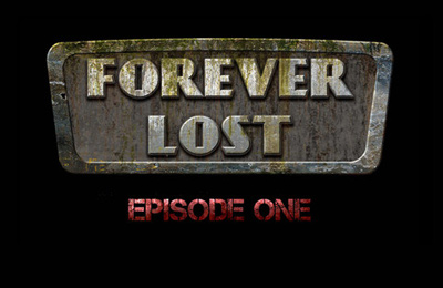 Forever Lost: Episode 1 HD