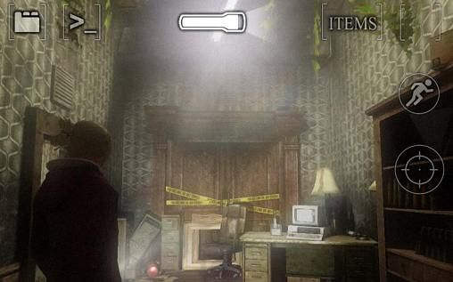Kostenloser Download von Forgotten memories: Alternate realities für iPhone, iPad und iPod.